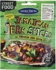 Santa Maria Jamaican Jerk Spices 25 g