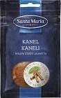 Santa Maria Kanel Malen 22 g