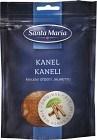 Santa Maria Kanel Malen 55 g