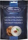 Santa Maria Muskotblomma 14 g