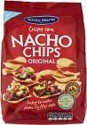 Santa Maria Nacho Chips 185 g