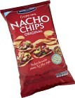 Santa Maria Nacho Chips 475 g