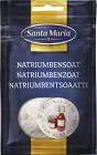 Santa Maria Natriumbensoat 30 g