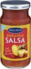 Santa Maria Pineapple Salsa Medium 230 g