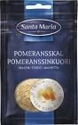 Santa Maria Pomeransskal Malen 20 g