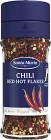 Santa Maria Red Hot Chili Flakes 28 g