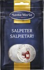 Santa Maria Salpeter 42g