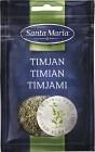 Santa Maria Timjan 9 g