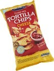 Santa Maria Tortilla Chips Cheese 475 g