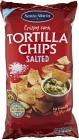 Santa Maria Tortilla Chips Salted 475 g