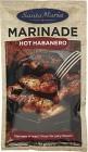 Santa Maria BBQ Marinade Hot Habanero 75 g