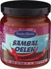 Santa Maria Sambal Oelek 200 g