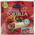 Santa Maria Original Soft Tortilla 320 g