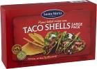 Santa Maria Taco Shells 225 g
