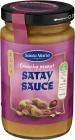 Santa Maria Thai Satay Sauce 200 g