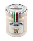 Savini Tartufi Parmesancrème med Tryffel 90 g
