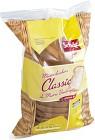 Schär Bröd Classic 300 g