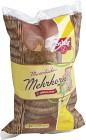 Schär Bröd Flerkorn 300 g