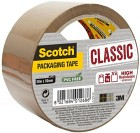 Scotch Packtejp Classic 50mx50mm