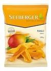Seeberger Torkad Mango 100 g