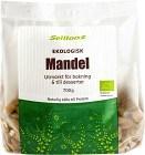Sellton Mandel 700 g
