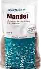 Sellton Mandel Hel 500 g