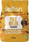 Sellton Pinjenötter 100 g