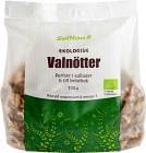 Sellton Valnötter 700 g