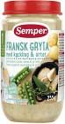 Semper Fransk Gryta med Kyckling & Örter 12M 235 g