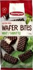 Semper Wafer Bites Mint Glutenfria 125 g