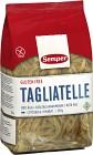 Semper Glutenfri pasta tagliatelle med ägg 250 g