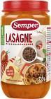 Semper Lasagne 12M 235 g