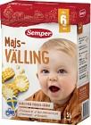 Semper Majsvälling 6M 5 L