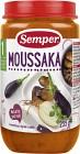 Semper Moussaka 12M 235 g