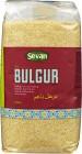 Sevan Bulgur Fin Köftelik 1 kg