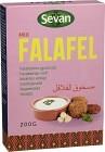 Sevan Falafelmix 200 g