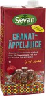Sevan Granatäppeljuice 1 L