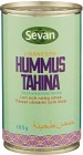 Sevan Hummus Tahina 180 g