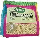 Sevan Libanesisk Pärlcouscous 500 g