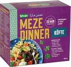 Sevan Meze Dinner Köfte 805 g