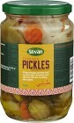Sevan Pickles 680 g
