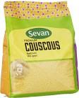 Sevan Premium Couscous 900 g