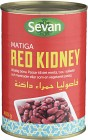 Sevan Red Kidney 400 g