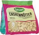 Sevan Rostade & Saltade Cashewnötter 400 g