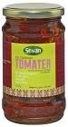 Sevan Soltorkade Tomater 290 g