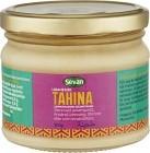 Sevan Tahina 300 g