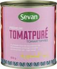 Sevan Tomatpuré 800 g