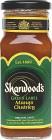 Sharwood's Green Label Chutney 360 g