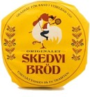 Skedvi Bröd Originalet 470 g