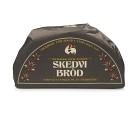Skedvi Bröd Surdeg & Korn 235 g